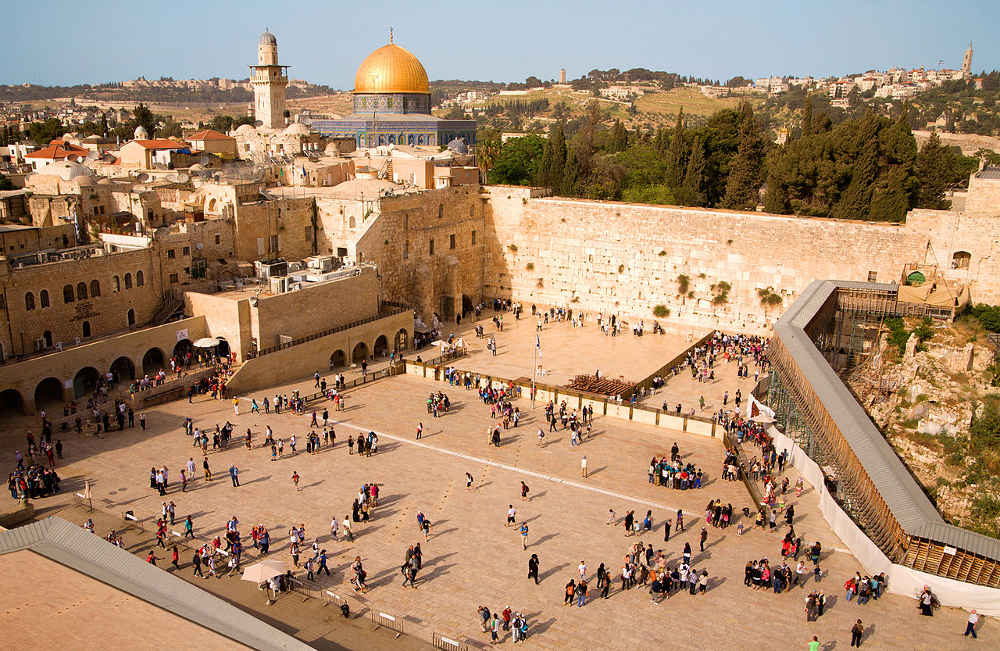 1280px-The_Western_Wall