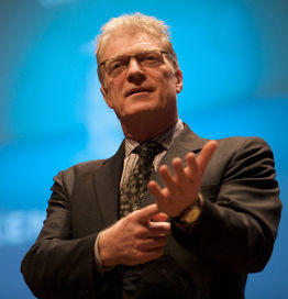 Sir_Ken_Robinson_@_The_Creative_Company_Conference